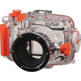 FUJIFILM Waterproof Case WP-XQ1